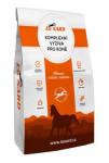 Krmivo koně LaSARD SENIOR Arthro 20kg - VÝPRODEJ
