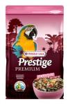 VERSELE-LAGA Premium Prestige pro velké papoušky (2kg) - VÝPRODEJ