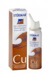 Stérimar Cu nosní spray 50ml