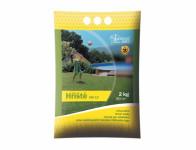 Směs travní HŘIŠTĚ hřištní 2kg