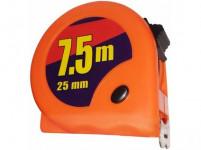 metr stáčecí 7.5m/25mm ASSISTENT