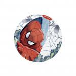 Nafukovací míč Spiderman 51 cm