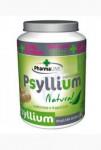 Psyllium Natural 125cps