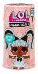MGA  L.O.L. Surprise Hairgoals - mix variant či barev