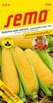 Semo Kukuřice cukrová - Luminox F1 3g - série Pro mlsné jazýčky