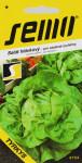Semo Salát k rychlení - Tyrkys vytápěné i studené rychlírny 0,4g