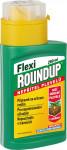 Roundup Flexi - 280 ml