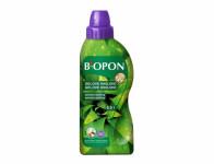 Hnojivo BIOPON na zelené rostliny gelové 500ml