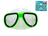 Potápěčské brýle 15 cm