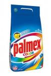 Prací prostředek Palmex Intensive Color 4,9kg