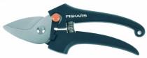 Nůžky FISKARS ONE ruční dvousečné 1023649