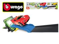 GOGEARS TRACK SET+1 AUTO