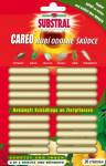 Tyčinky - Substral Careo insekticidní 20ks