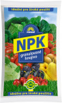Hnojivo NPK AGRO 10kg