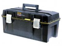 kufr na nářadí 584x305x267mm 1-94-749 STANLEY