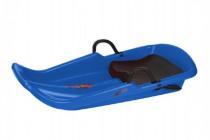 Boby Cyclone se sedátkem plast 80x40cm  - mix variant či barev