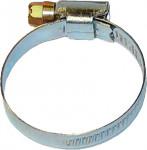 Spona hadicová 16-25 mm