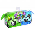 Zoomer interaktivní zvířátka s lízátkem 2 balení - mix variant či barev