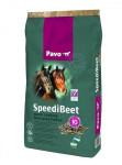 Pavo SpeediBeet 15 kg