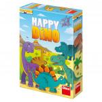 Dětská hra Happy dino