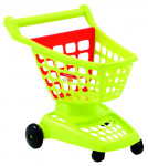 Ecoiffier Nákupní vozík - mix variant či barev