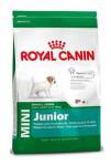 Royal Canin - Canine Mini Puppy 8 kg