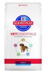 Hill's Canine VetEssentials Adult Mini 2 kg