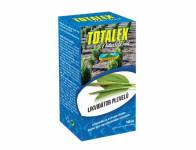 Herbicid TOTALEX WEED 100ml