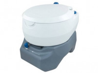 toaleta chem. PORTABLE WC,20l