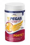 ArtiVit Pegas Forte 7 Extra silná kloubní výživa pro koně plv. 700 g