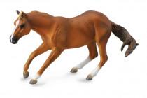 Mac Toys Quarter horse