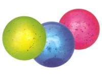 Míč 22 cm - mix barev