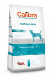 Calibra Dog HA Adult Large Breed Lamb  14kg NEW