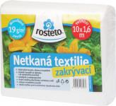 Neotex Rosteto - bílý 19g šíře 10 x 1,6 m