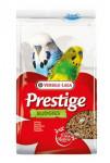 VL Prestige Budgie pro andulky 1kg