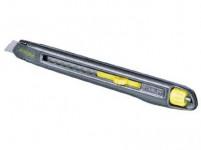 nůž odlamovací 9mm interlock 0-10-095 STANLEY