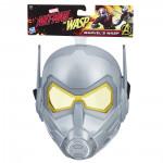 Hasbro ANT-MAN Maska Vážky/Wasp
