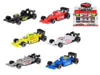 Formule 7,5 cm kov 1:87 volný chod - mix variant či barev