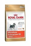 Royal Canin BREED Knírač 500 g