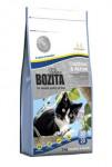 Bozita Feline Outdoor & Active 2kg