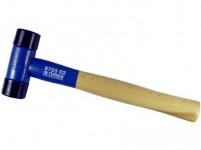 palička 238g 8755-01 dřevěná rukojeť
