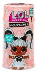 L.O.L. Surprise #Hairgoals Asst, Sidekick