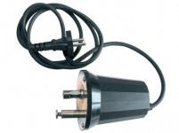 motorek ke grilu elektrický 230V, 4W 43090