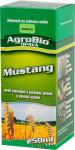 Mustang - 250 ml