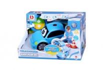 Volkswagen Beetle RC