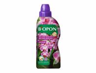 Hnojivo BOPON na orchideje gelové 500ml