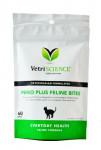 VetriScience Perio Plus Feline dent. kousky 60ks kočka