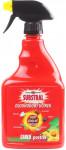 Careo Ultra - rozprašovač 750 ml