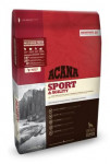 Acana Dog Sport Heritage 17kg