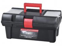 """kufr na nářadí 16"""" STUFF PROFI 415x220x205mm"""